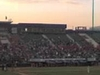 Estadio De Beisbol Calimax