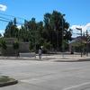 Pelequen's Streets