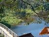 Cambodia Trekking - Kirirom National Park