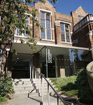 Camden Arts Centre