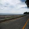 Camiguin And Mindano Sea