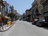 Campora San Giovanni