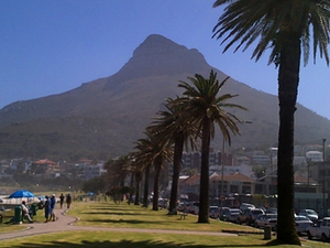 Best Priced Cape Point Deal Photos