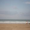 Cap Blanc (Palomes) - Cullera