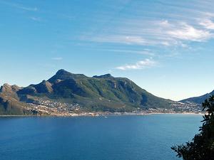 Cape Town Day Tours Photos