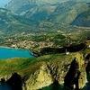 Cilento & Vallo di Diano National Park