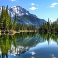 Canada Tourist Attractions - Tourism in Canada
