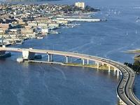 Casco Bay Bridge