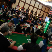 Casino Filipino