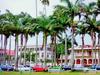Cayenne - French Guiana