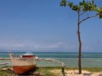 Cebu Province