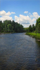 Cedar River (Antrim County, Michigan)
