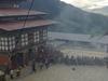 Chador Lhakhang