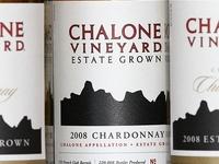 Chalone Vineyard