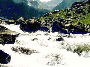 Chandanwari