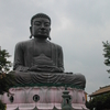 Changhua Great Buddha