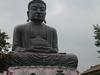 Changhua  Great  Buddha