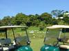 Changi Golf Club, Singapore
