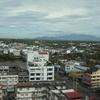 Chanthaburi Overview