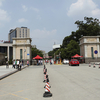 Chengdu University Of Technology