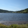 Chesbro Reservoir