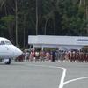 Lonorore Airport