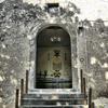 Chiesa Santa Filomena Augurato