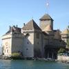 Chillon View