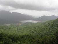 Chorla Ghat