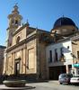 Church Jalon
