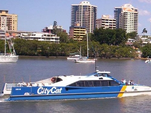 Best of Brisbane Full-Day Sightseeing Tour Photos