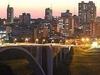 City Of East Dusk