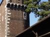 City Walls & Barbican