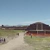 CiudadelaTeotihuacan