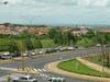 Ciudad Guayana Venezuela Area Residencial