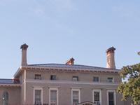 Clifton Park