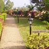 Anandvan Resort