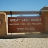 Co Great Sand Dunes 1