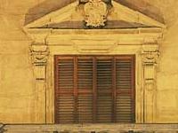 Consulado del Mar