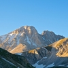 Corno Grande & Piccolo - Abruzzo