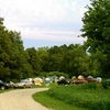 Country View Campground