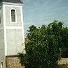 Csonka Tower