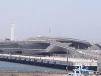Port of Yokohama