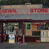 Caravan Park General Store Of Inkerman