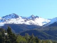 Cerro Catedral