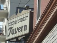 The Cherry Street Tavern