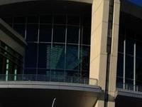 Chinook Centre