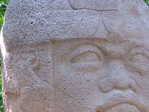 Civilizations Aztec, Zapotec and Mayans with Tulum with All Mexico Pass Photos