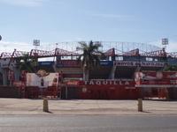 Estadio Manuel