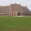 House Of Deputies In Yamoussoukro